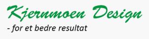 Kjernmoen Design